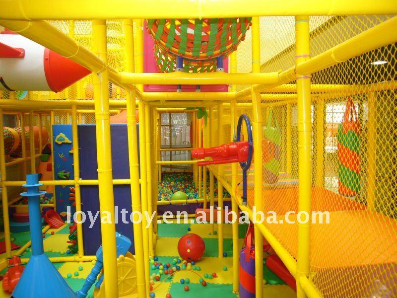 Loyal Brand Indoor Playground Louisville Ky - Buy Indoor ...