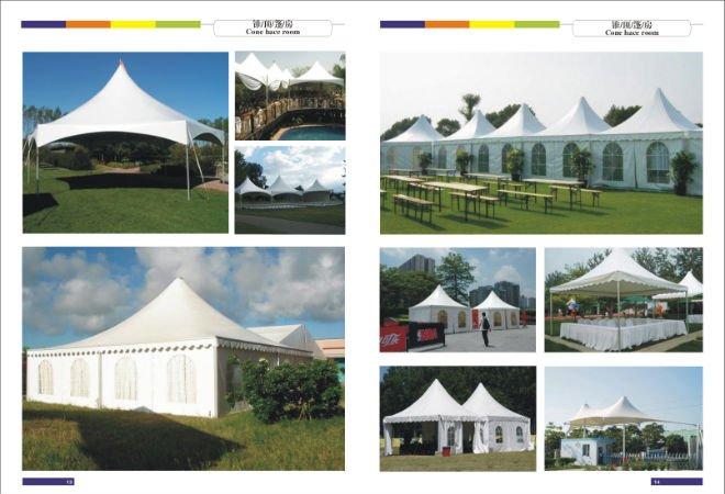 Di alta qualità grande gazebo tenda per autolavaggio buy auto
