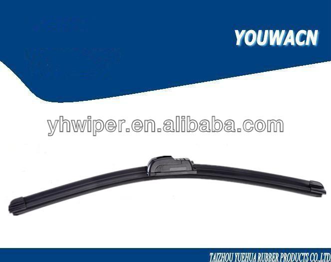 Silicone Wiper Blade,Goodyear Wiper Blade Size Chart,Bosch Soft ...