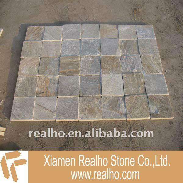La cultura piedra decorativa para paredes buy piedra - Piedra natural para paredes ...