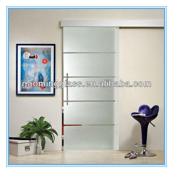 Sliding Door For Shower Room Ds Lp416 Buy Sliding Door