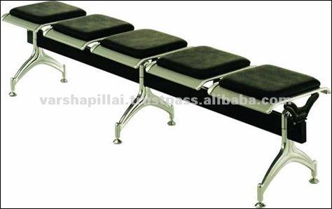 Salon Waiting Room Chairs Buy Salon Waiting Room ChairsWaiting - Waiting chairs for salon