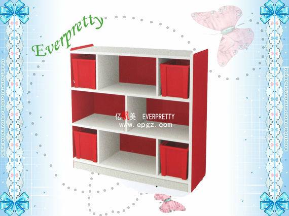 estanterias para libros infantiles nios nios dormitorio muebles kinder juguetes muebles gabinete with estanterias para juguetes