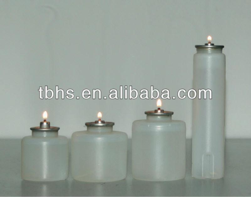 Kaarsen Op Olie.Vloeibare Was Olie Gevulde Kaarsen Buy Olie Gevulde Kaarsen Goedkope Kaarsvet Warmers Paraffine Kaarsvet Dubai Product On Alibaba Com