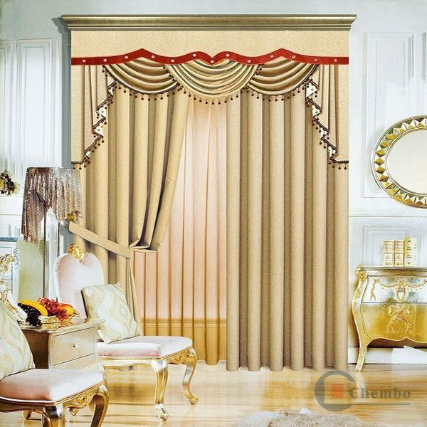 Hall curtain design curtain menzilperde net for Hall window design