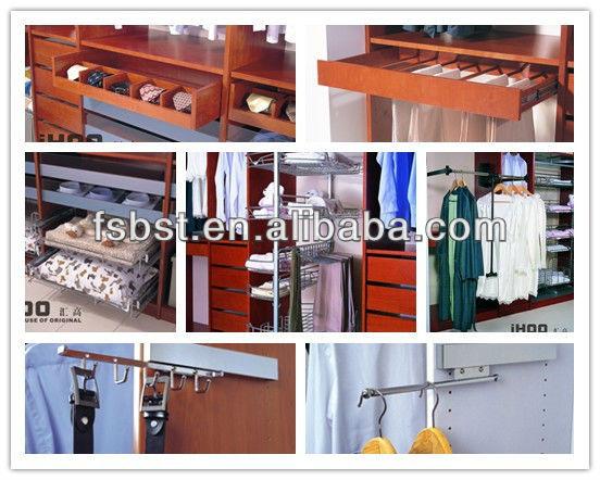 Kitchen cabinets manufacturer philippines - 2016 New Cedar Solid Wooden Almirah Designs In Bedroom