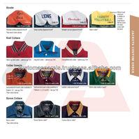 Custom Crewneck T Shirt,Advertising Customized T Shirt,Camping T ...