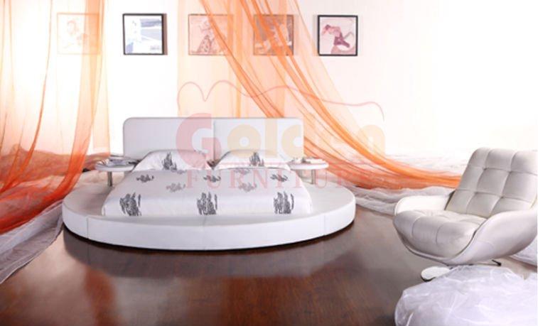 Modern Bedroom Furniture Cheap Beds For Sale Queen Bedroom Sets ...