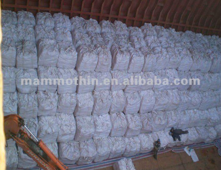 Portland Blast Furnace Cement : S grade ggbs ground granulated blast furnace slag buy