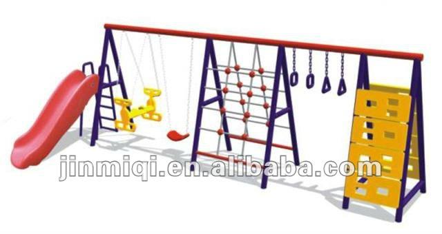 Baby Swing Set Rubber Seat Swing Double Seat Swing Buy Baby Swing