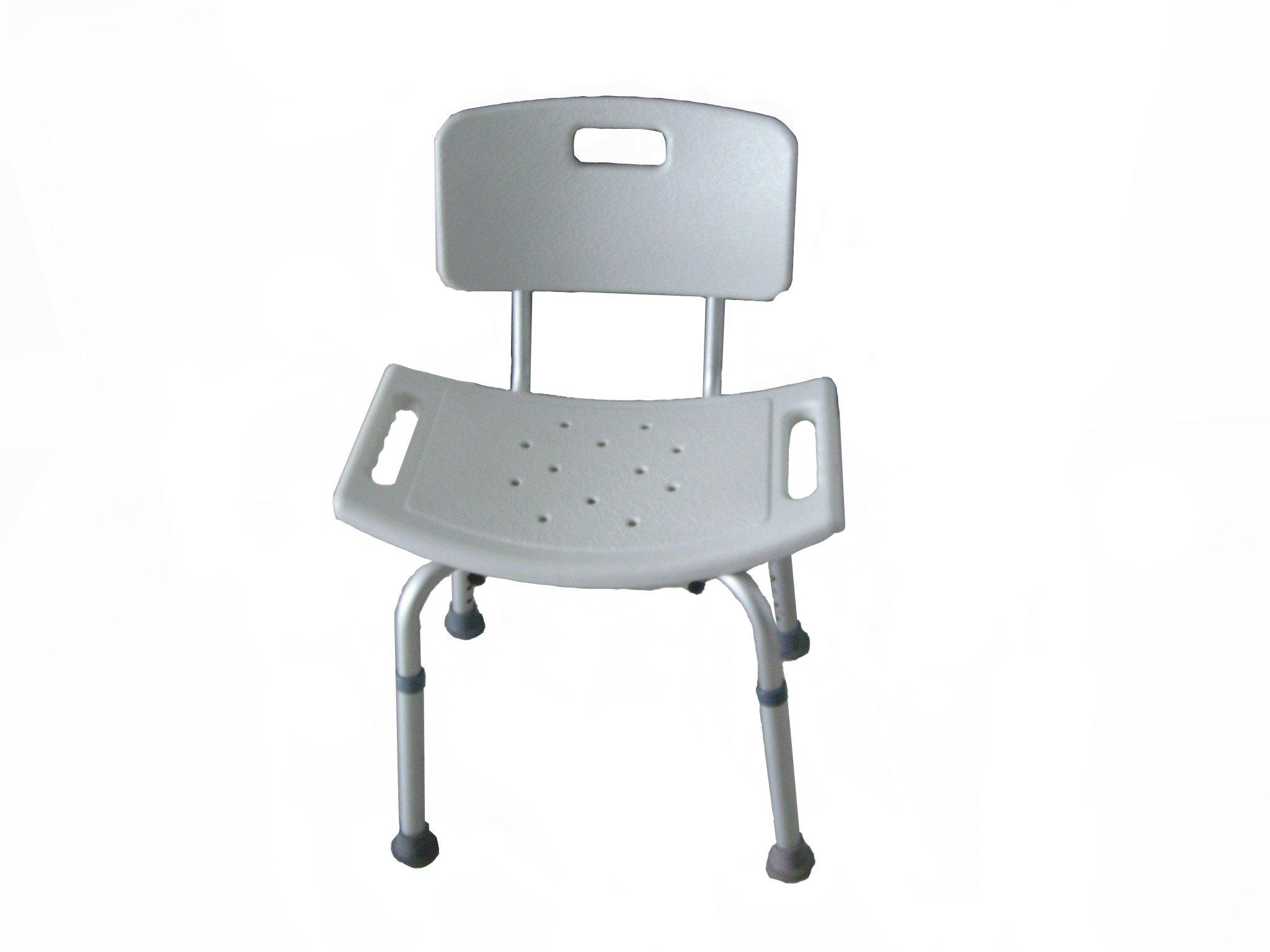 Sedile Per Doccia : Doccia in plastica sedia sedile per doccia doccia panchina buy