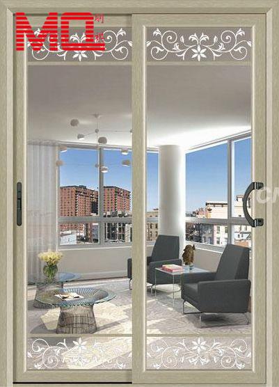Aluminium Lowes Sliding Glass Patio Doors Nigeria Wardrobe Door Designs  Factory