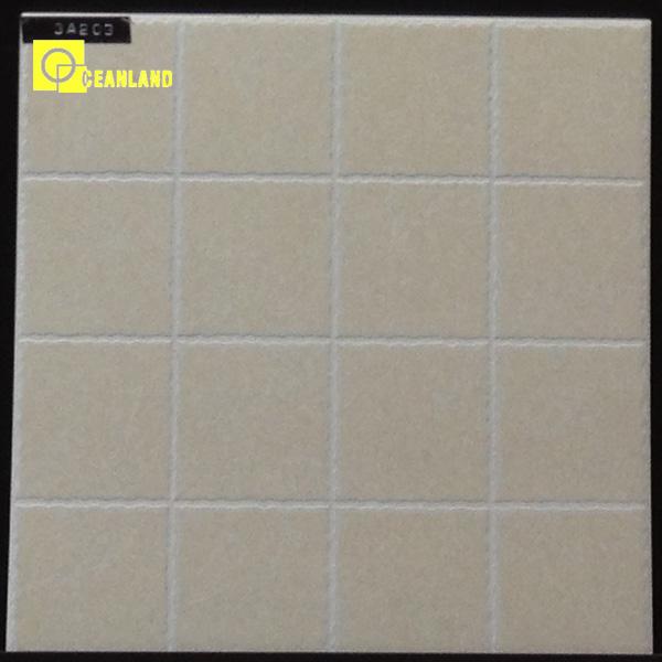 Foshan Tile Manufacturers Brick Exterior Ceramic Wall Tiles Buy Brick Exterior Ceramic Wall