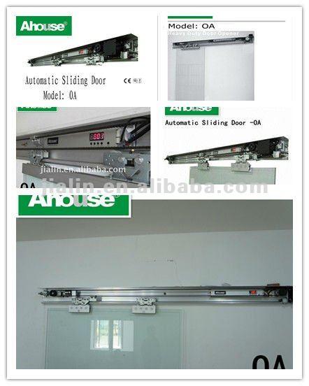 Electric Door Actuator,Central Locking System Power Door Lock ...