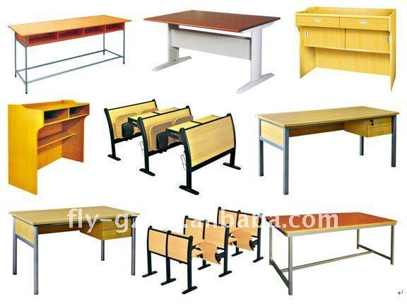 Modern Classroom Requirements : Wooden teacher desk old school desks antique