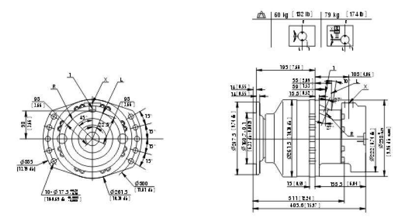 Atv Engine Diagram China Html as well Yamaha A V Wiring Diagram For 65 furthermore Yamaha Rz350 Wiring Diagram together with 1998 Yamaha Blaster Wiring Diagram besides Yamaha Moto Wiring Diagram Dolgular. on yamaha tw200 engine timing
