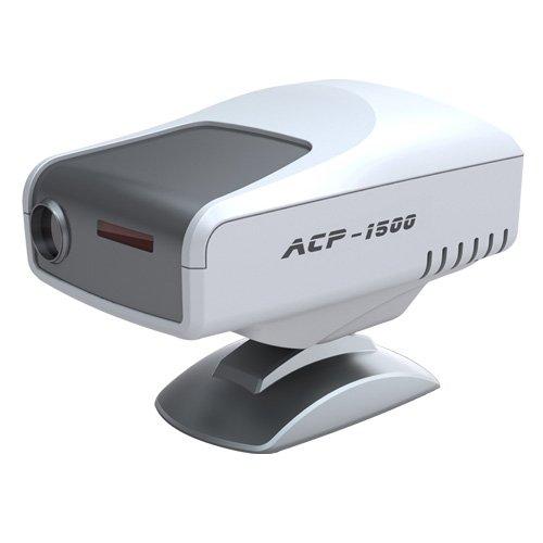 Automatique tableau projecteur acp 1500 instrument optique for Miroir 50 projector