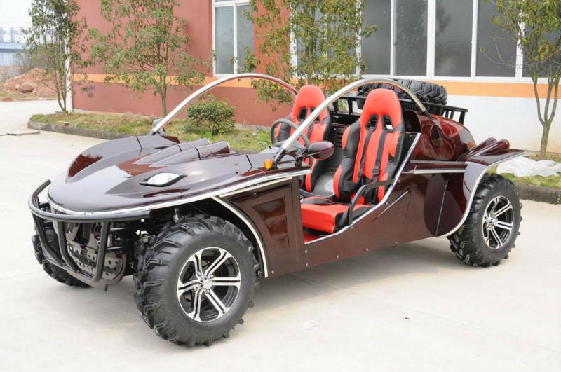 tns street legal buggy dune buggy 1100cc 4x4 buy dune buggy 1100cc 4x4 street legal buggy. Black Bedroom Furniture Sets. Home Design Ideas