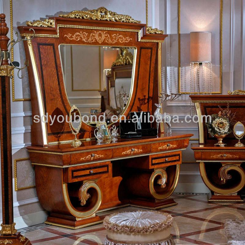 0038 foshan factory furniture italy royal luxury high