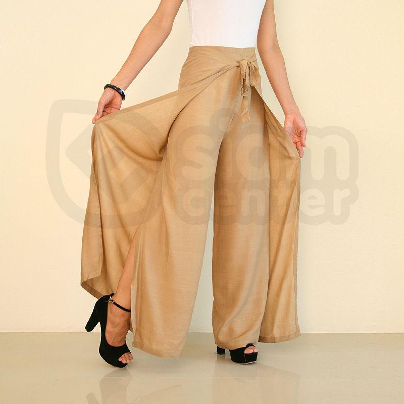 Cool Piece Women Skirt Leggings Autumn Fashion Solid Footless Legging Skirt