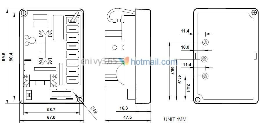296395117_836 sx440 avr wiring diagram stamford mx321 manual \u2022 wiring diagrams sx460 avr wiring diagram at bayanpartner.co