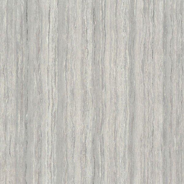 600x600mm gris anti mancha madera nano como porcelana for Pisos de madera color gris