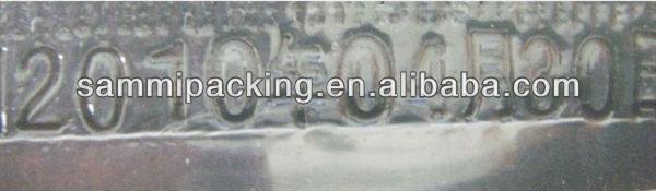 Export high quality FR-900C automatic plastic bag welding machine/heat sealer