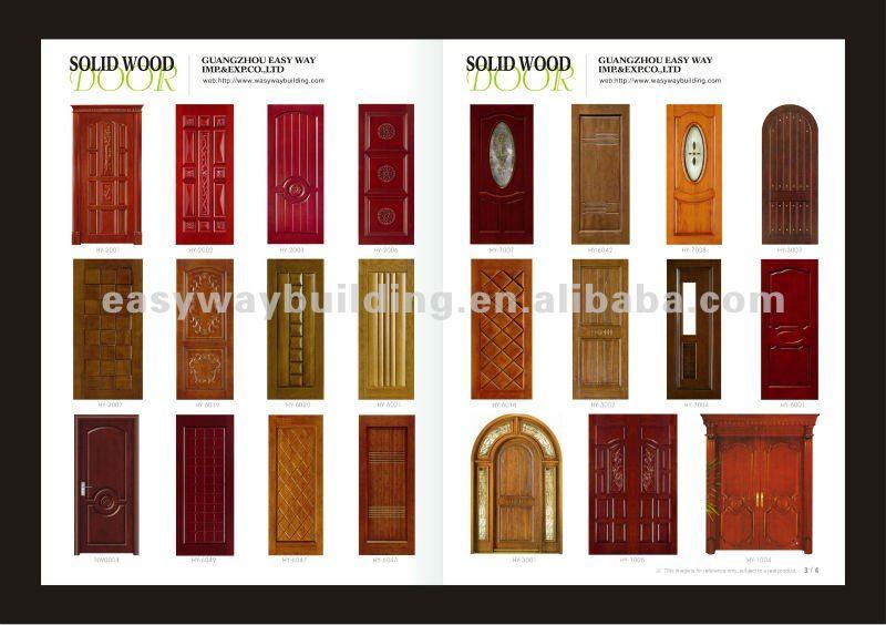 Teak wood door designs buy teak wood door models old for Teak wood doors designs