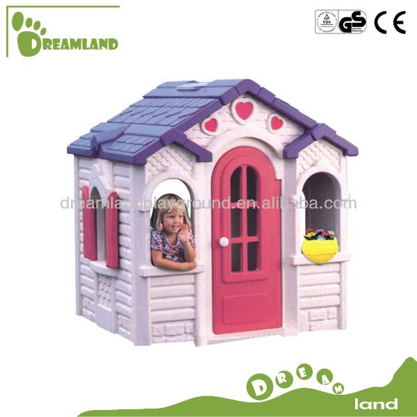 klassiker kinder garten kunststoff spielhaus buy spielhaus kunststoff spielhaus kinder garten. Black Bedroom Furniture Sets. Home Design Ideas
