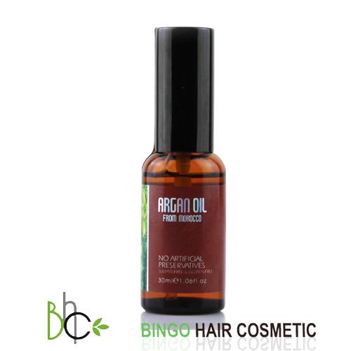 Hair Care Argan Oil Morocco - Buy Argan Oil Morocco,Morocco Argan Oil ...