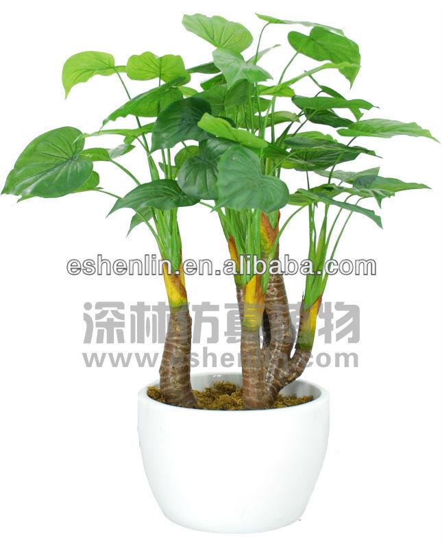 7ft Silk Aquarium Plant,Direct Cypress Grass Tree,Silk Aquatic ...
