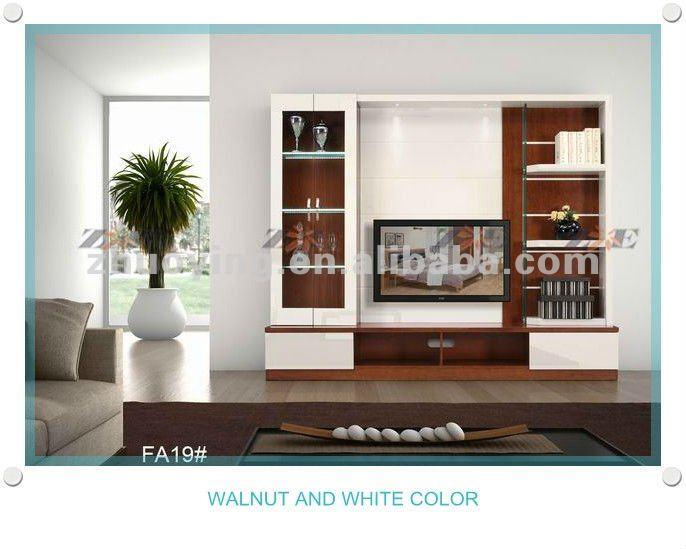 design tv cabinet home furniture fa19b buy modern design tv cabinet