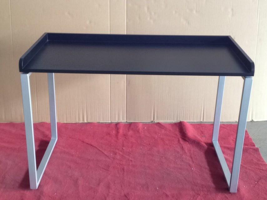 Home Portable Computer Deskpc Simple Desk Buy Modern Corner