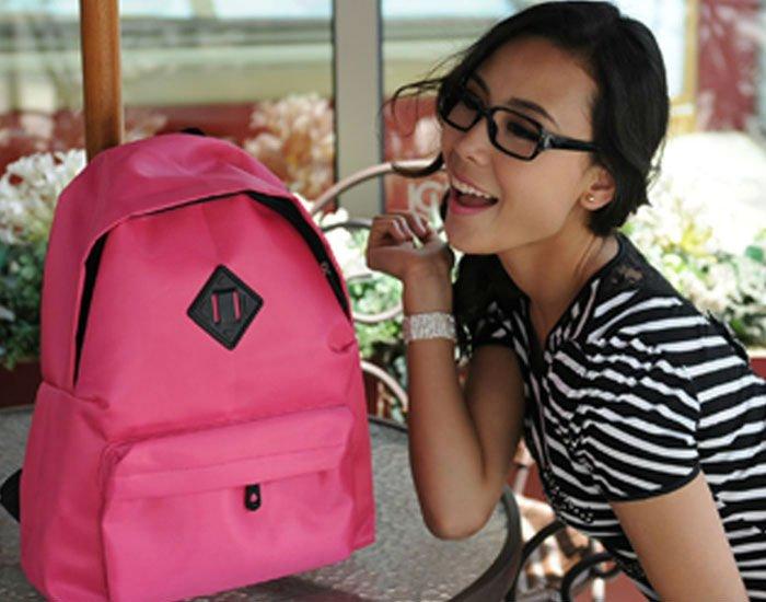 Backpacks College Girl - Top Reviewed Backpacks