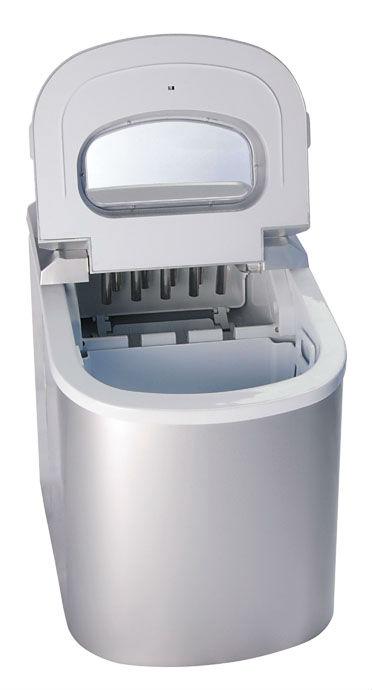 Tabletop Portable Mini Pellet Ice Maker For Sale Buy Ice