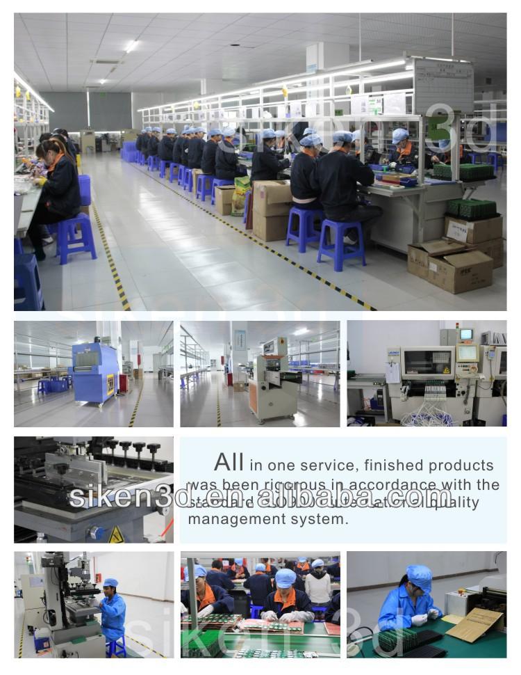 Salon equipment chairs skb 0406 manufacturer buy salon for Salon equipment manufacturers