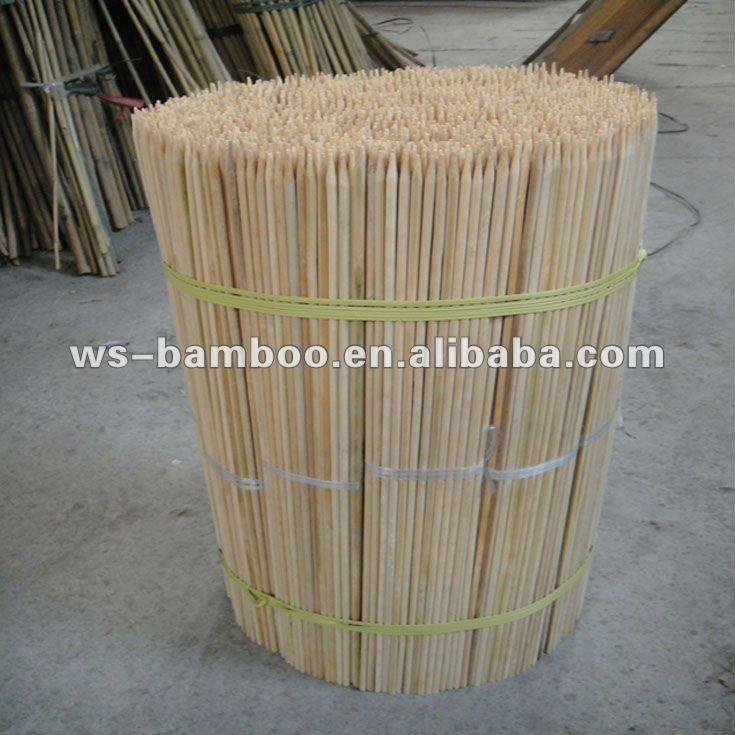 Dried Bamboo Sticks - Buy Bamboo Sticks,Bamboo Flower ...