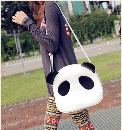 30f7339686cc Сумки женские кожаные распродажа - Брендовые кожаные сумки