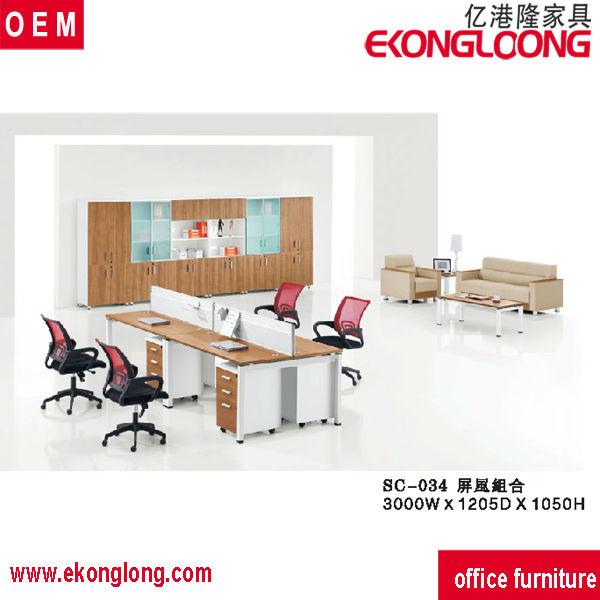 2016 moderne luxe kantoor scheidingswanden voor kantoor buy product on - Verwijderbare partitie ...