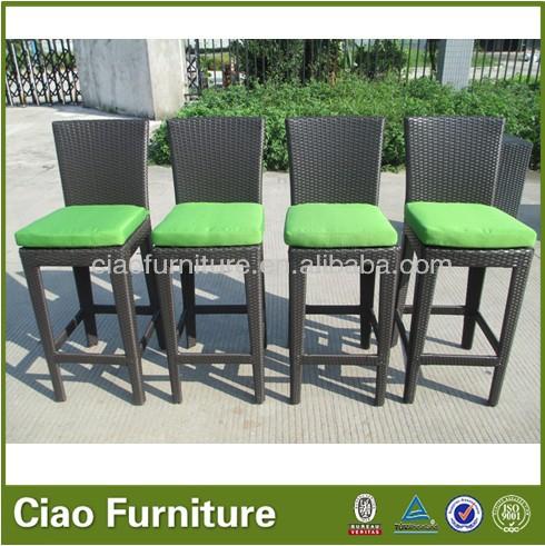 latest jardin corian gazebo avec chaise de bar lumineux banc comptoir de bar prix with comptoir. Black Bedroom Furniture Sets. Home Design Ideas