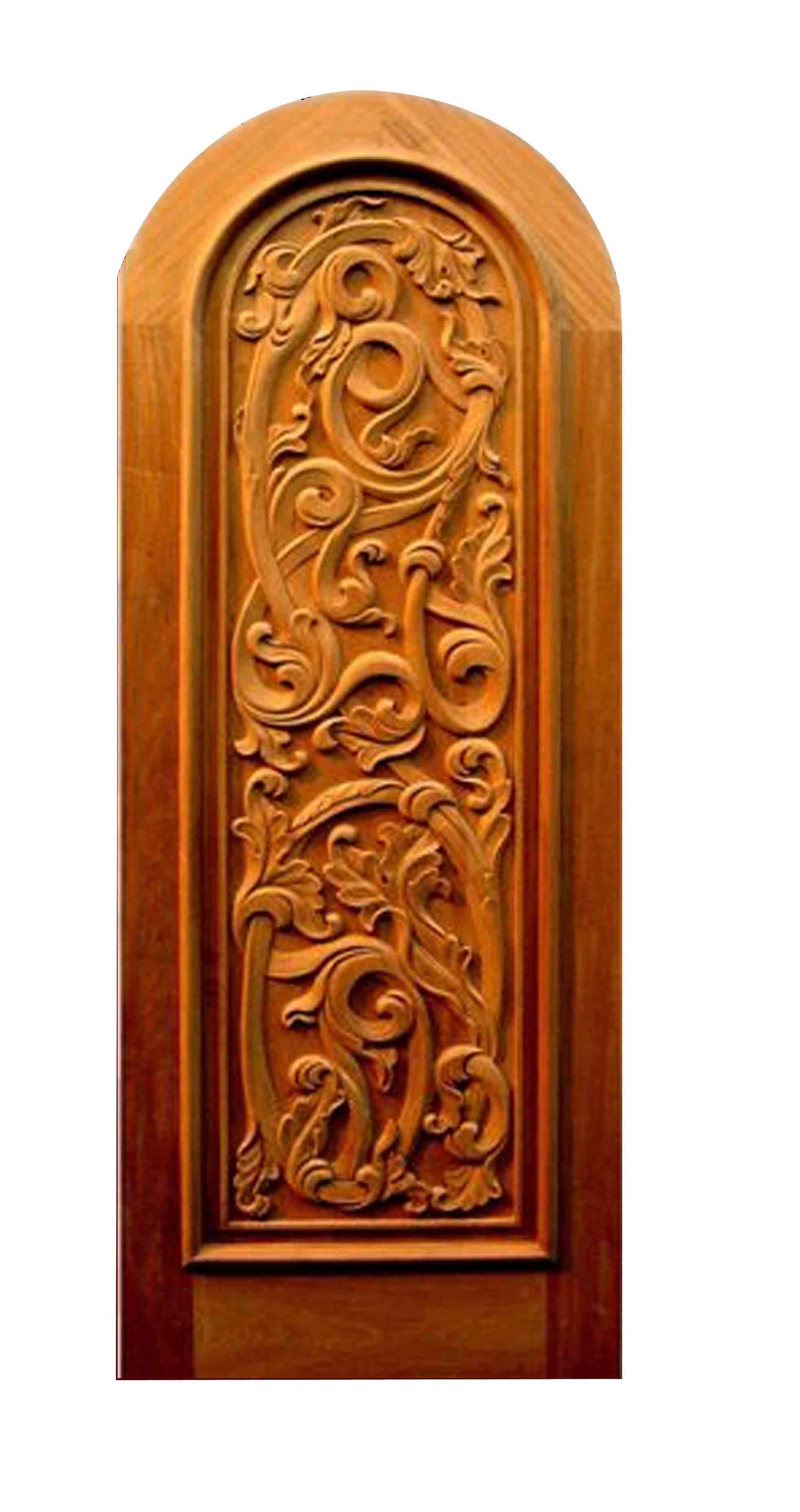 Wooden Door Design Cnc Router Machine Rj1325 Buy Wooden Door