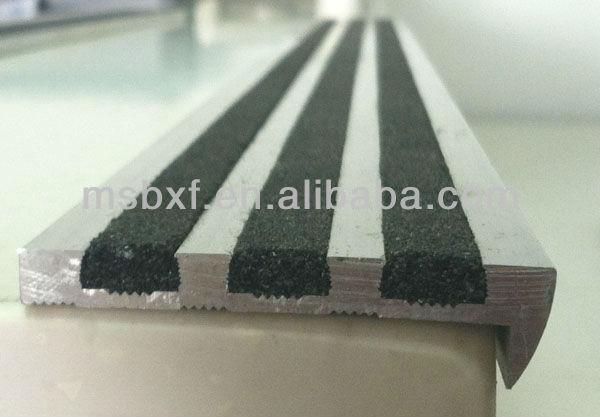 Carpet Stair Treads Home Depot/pvc Stair Nosing/heavy Duty Aluminium Stair  Nosing/