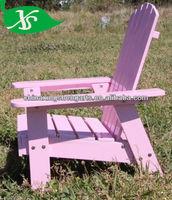 Pink Kids Adirondack Chair,Cape Cod Outdoor Chair,Hampton Style ...