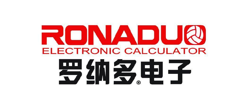 Solar Calculator Ct-912 112 Steps Check&correct Function Face ...