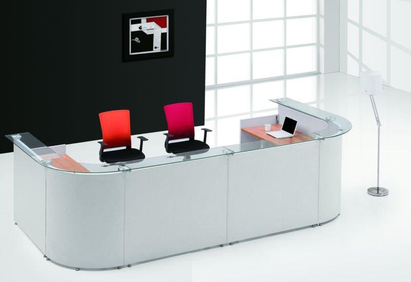 2012 new style modern office furniture hotel/restaurant/office