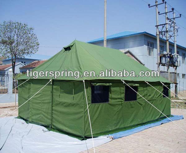 cheap high quality fabricant de toile de tente view fabricant de toile de tente tigerspring