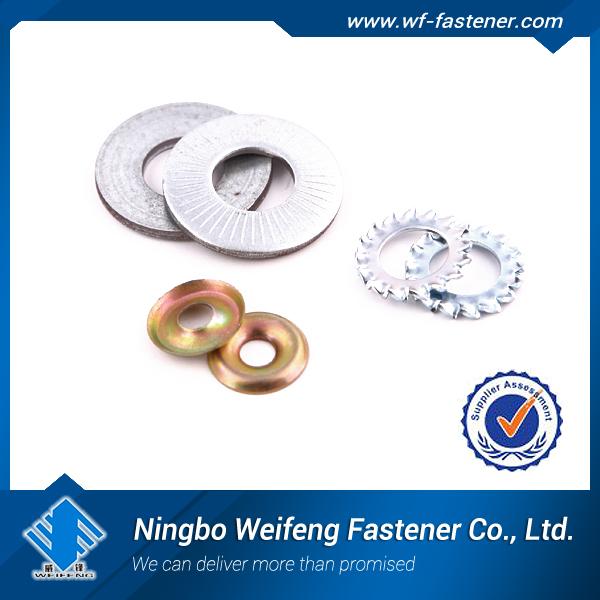 Metal Flat Washer Making Machine Made In China Eye Washer ...