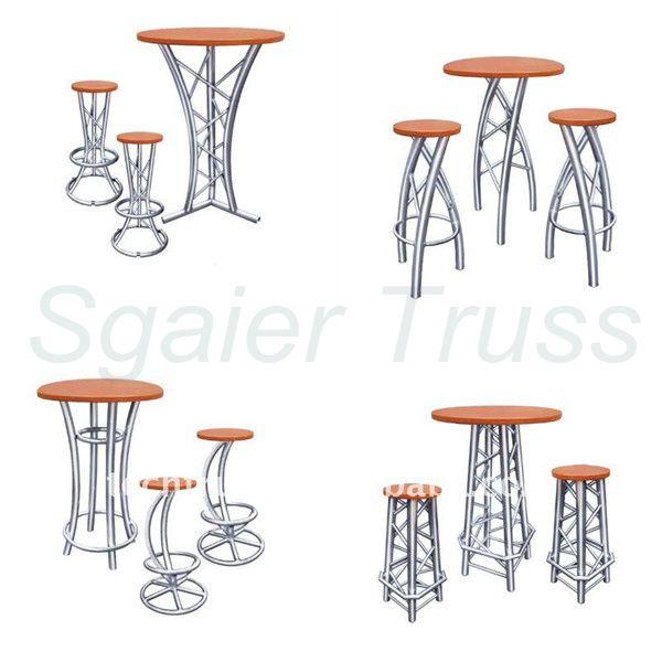 Cocktail table wood table bar furniture tea table for sale for Cocktail tables and chairs for sale