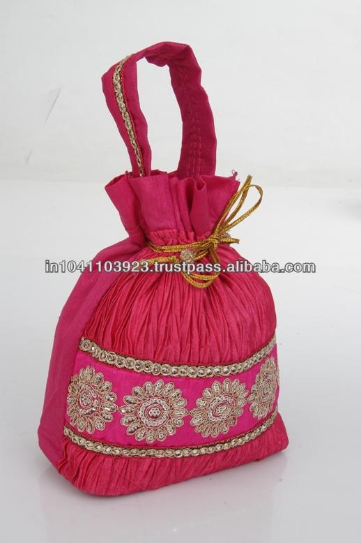 Indian Wedding Favor Colorful Fun Bangles - Cheap Wedding Favors ...