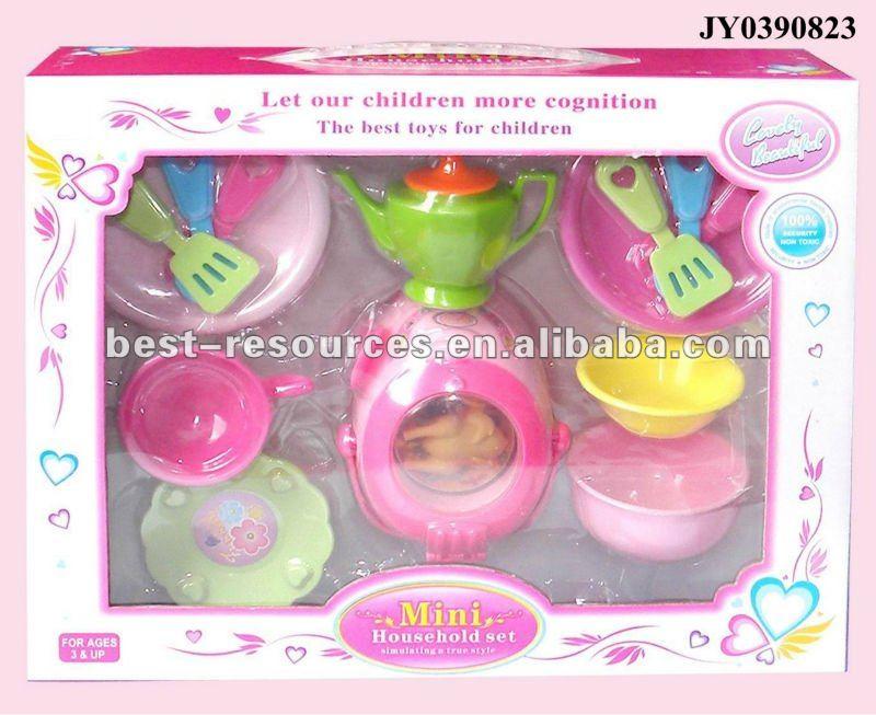 elctrica arrocera cocina juguetes de cocina para nios caliente cocina juguetes